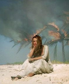 Elisabeth Swan, Johny Depp, Photocollage, Pirate Life, Keira Knightley, Pirates Of The Caribbean, Movies Showing, Good Movies, I Movie