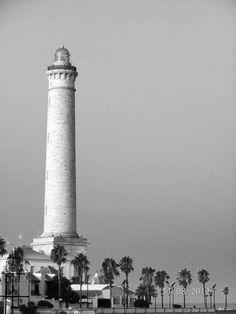Galería de fotos de Chipiona - Cádiz