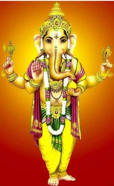 Ganesh Hd Wallpapers For Mobile - images) High Resolution Wallpapers, High Quality Wallpapers, Lord Ganesha, Lord Shiva, Hd Wallpapers For Mobile, Mobile Wallpaper, Astronomy Facts, Shree Ganesh, Pooja Rooms