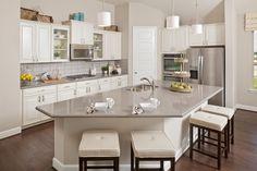 Anserra Estates, a KB Home Community in Katy, TX (Houston)