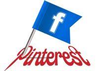 Adding tabs to Facebook