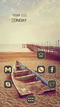 Cool Themes, App Store, Google Play, Apps, App, Appliques