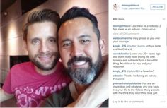 Danny Pintauro from 'Who's the Boss' is HIV-positive