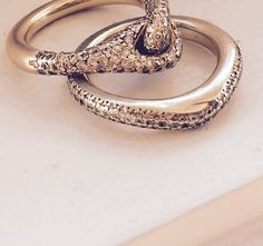 Joy Bryant's own engagement and wedding ring