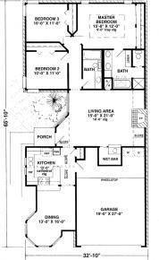 House Plans & Designs - Build Your Dream Home Plans at Monster House Plans