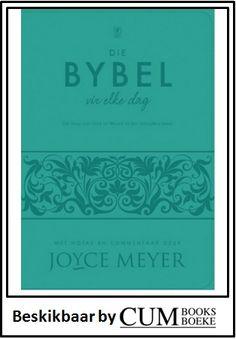 Laat die Woord werk: Ons almal moet die waarhede in God se Woord prakties in ons eie lewens toepas. Joyce Meyer, God, Report Cards, Dios, Allah, The Lord