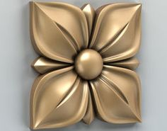 barocco Square rosette 007 rosette square, formats include MAX, OBJ, STL, ready for animation and other projects 3d Printer Models, 3d Cnc, Wood Carving Designs, Cnc Wood, Reno, Wood Paneling, Wall Art Decor, Metal Working, 3d Printing