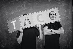 Tacos, My Favorite Things, Artist, Taco Taco, Celebrity Crush, Cucumber, Crushes, Idol, Wallpaper