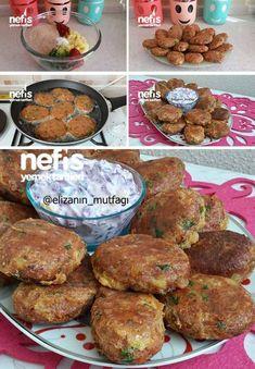 Turkish Recipes, Italian Recipes, Ethnic Recipes, Fresh Fruits And Vegetables, Veggies, Turkish Sweets, Turkish Kitchen, Pasta, Healthy Eating Habits