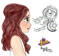 Bff Drawings, Pretty Drawings, Amazing Drawings, Disney Drawings, Disney Films, Disney Art, Disney Channel, Luna Anime, Dibujos Cute