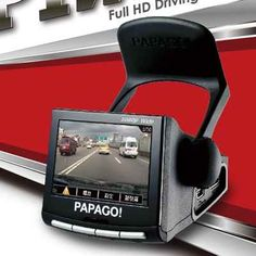 See the best dashcame camera selections. We'll show you the choices and benefits, and help you decide on the best dashcam camera for your vehicle. Record live digital video events as. Box Camera, Backup Camera, Video Camera, Photography Classes, Photography Equipment, Photography Tips, Custom Dashboard, Cheap Cameras, Digital Video Recorder