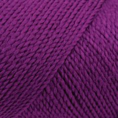 Caron Simply Soft Light is a beautifully soft double knit yarn that is perfect…