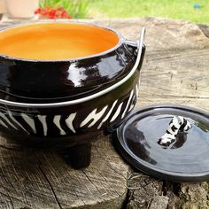 Handcrafted Pottery with an African twist. Team Building Activities, Pottery Studio, Handmade Pottery, Birmingham, African, Tableware, Ceramic Studio, Handmade Ceramic, Dinnerware