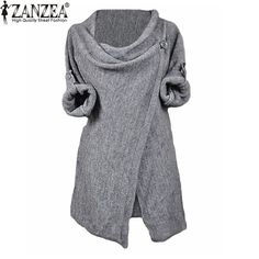 Plus Size S-5XL 2016 Autumn Winter Women Fashion Casual Solid Sweaters Pullovers Long Sleeve O Neck Knitted Blouse Tops Sweater