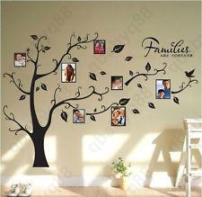 family tree wall art - Google Search