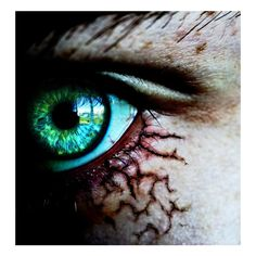 It's All in the Eyes 100 Beautiful Photo Manipulations ❤ liked on Polyvore featuring eyes, makeup, backgrounds, pictures and people