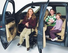 At Home Movie Theater, Family Life, Design Projects, Baby Strollers, Disability Help, Dads, Wheelchairs, Children, Texas