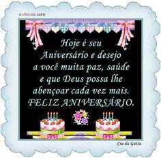 Feliz Aniversário Happy Birthday, Birthday Cake, Congratulations, Birthdays, Jenni, Celebrations, Nova, Snoopy, Facebook