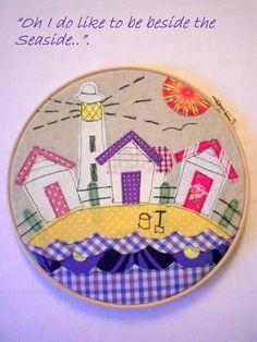 http://2.bp.blogspot.com/-w8WRlr5rmrI/T0Uo1NFfpeI/AAAAAAAAAMs/GjC5vH7zmZM/s1600/Beach+Hut+Art+011.JPG