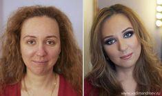 antes_depois_milagres_maquiagem2_12