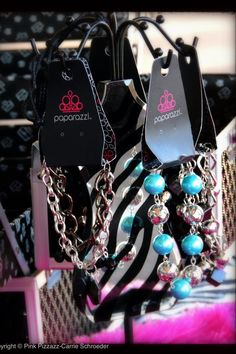 #Paparazzi #Accessories $5! www.facebook.com/billiesbling