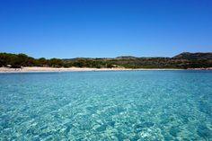 Vous voulez passer vos prochaines vacances sur l'île de Beauté et vous ne savez pas comment venir en Corse? Le camping Merendella vous aide à trouver la meilleure option pour venir en Corse durant les prochaines vacances pour profiter d'un séjour idyllique dans notre camping 4 étoiles en bord de mer.