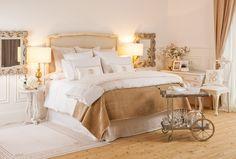 Home decor. Zara Home: Fashion and home decor. Zara Home United Kingdom.
