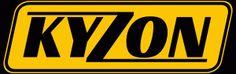 KYZON