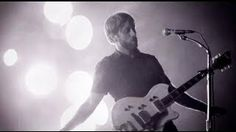 The Black Keys - Gold On The Ceiling (Official Video), via YouTube.
