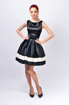 436ab860ee 33 Best Latex images