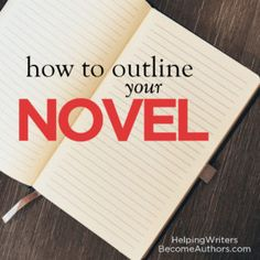 Start Here! - Helping Writers Become Authors