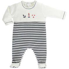 14 Best Baby Boy Sailer images  9654c854fe27