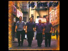 Los Toros Band  - Popurri de boleros # 5