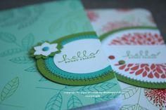 Schönes aus Papier handgemacht!: Kleine Aufmerksamkeiten