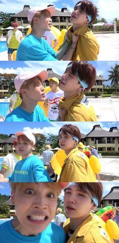 Yoonmin, Bts Bangtan Boy, Bts Jungkook, Funny Kpop Memes, Bts Chibi, I Love Bts, About Bts, Bts Lockscreen, Bts Group