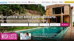 Airbnb podría recibir 150 millones del fundador de Paypal http://www.baquia.com/blogs/startups/posts/2012-10-22-airbnb-podria-recibir-150-millones-del-fundador-de-paypal