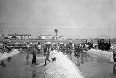 Resultat d'imatges de fotos antiguas de formentera