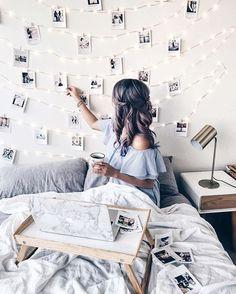 Como decorar la casa estilo tumblr, manualidades tumblr para decorar tu cuarto, cuartos tumblr para adolescentes, ideas para decorar tu cuarto tumblr, habitaciones tumblr adolescentes, cuartos estilo tumblr, decoracion habitaciones tumblr vintage, como hacer cosas tumblr, cuartos tumblr pequeños, how to decorate the house style tumblr, tumblr rooms for teenagers, ideas to decorate your room tumblr, teen tumblr rooms, tumblr style rooms #tumblrcrafts #decoracionestilotumblr