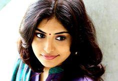 Manjima Mohan Malayalam Actress