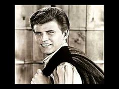 Bobby Rydell was born Robert Ridarelli in Philadelphia. It was his father who encouraged him to pursue a career in show business....