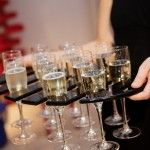 corporate drinks reception caterer, cocktail party catering hertfordshire, drinks party catering essex