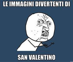 immagini-divertenti-di-san-valentino