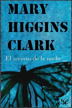 El secreto de la noche - http://descargarepubgratis.com/book/el-secreto-de-la-noche/