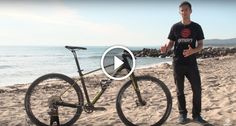 Video: What Mountain Bike Should You Choose For Your Riding Discipline?