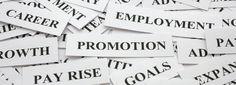 Los períodos de promociones en las empresas y el impacto en sus empleados