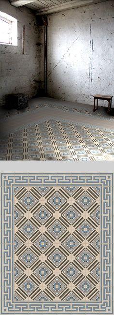 Die 84 Besten Bilder Von Boden Tiles Wallpaper Und Brick