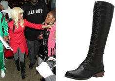 http://gtl.clothing/advanced_search.php#/id/C-STYLE-BISTRO-9c08ad2666a39c1ec7aa5909d7b898a730d259bf#NickiMinaj #laceupsboots #Shoes #GareDuNordParisEurostar2011 #fashion #lookalike #SameForLess #getthelook @NickiMinaj @gtl_clothing