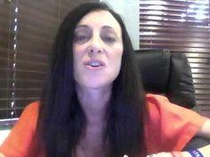 Join me in the Business Bootcamp - 2015 LIVE Rachel Feldman