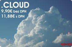 Akciová cena pre doménu .CLOUD Cloud 9, New Tricks, Exo, Outdoor, Outdoors, Outdoor Life, Garden