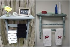 Creative-Ideas-To-Repurpose-And-Upcycle-Old-Chairs-04